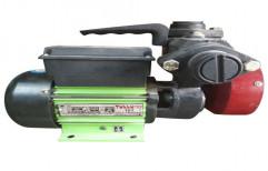 Tullu Top 5HP Domestic Monoblock Pump, 2860/Min