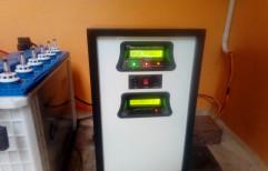 URjamithra 3kva2 Off Grid Solar Inverter 3KVA With Inbuilt MPPT