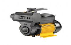 Usha 0.1 - 1 hp Three Phase Electric Water Pump