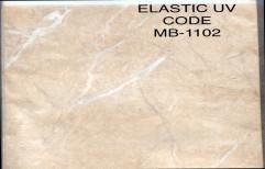 UV Marble PVC Sheet