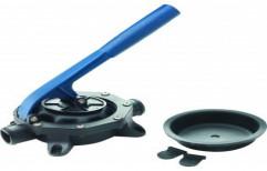 Vetus Manual Bilge Pump