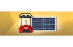 Vincent Solar Energy 10 W Solar Lanterns