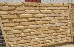 Wall Cladding Stone for Exterior