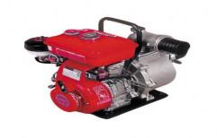 WBK30 Honda Kerosene Water Pump