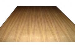 Hardwood Greenply Fancy Wooden Plywood
