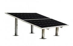 Loom Monocrystalline Solar Panel 180Watt