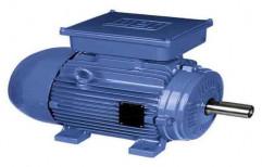 Three Phase KIRLOSKER Electric Motor