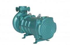 3HP 48m V5 Submersible Pump