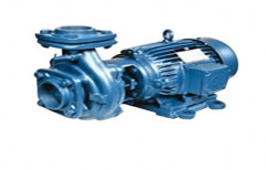 Crompton Industrial Pump