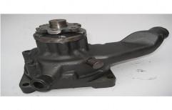 Tata 1510 Automotive Water Pump Assembly