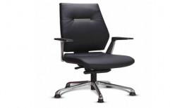 75 Cm Godrej Sedna Chairs