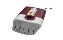 Single Phase 18 Watt Dingo Cooler Pump