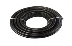 3/4 inch PVC Flexible Pipe