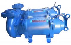 5 HP Kisan Laxmi Submersible Pump