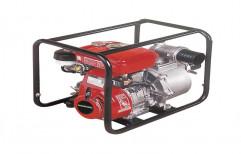 Honda WBK30FF Kerosene Water Pumping Set