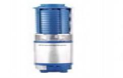 KIRLOSKAR Vertical Openwell Submersible Pumpset