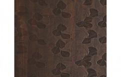 Mica wood paper Century Laminate Sheet