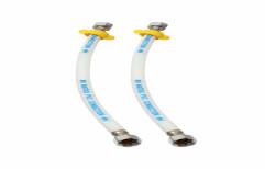 MV - Matrix PVC Connection Pipe