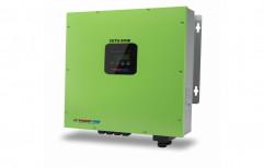 Power One Solar Hybrid / On Grid Inverter