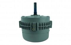 Single Phase High Speed Cooler Motor, 230 V