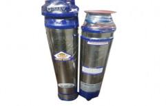 Multi Stage Pump 3 G MAK V4 Submersible Pump