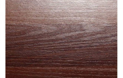 Paper Based Decorative Laminated Sheets, Width: 4 feet