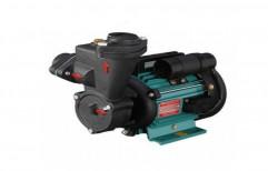 Texmo Water Jet Monoblock Pump