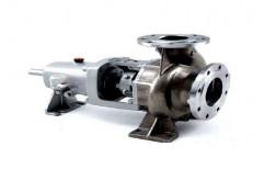 90 M Teflon Centrifugal Pump