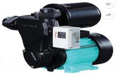 Domestic Pump V Guard Regenerative Mini Booster Pumps, For Industrial