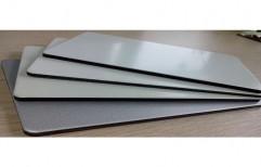 Viva Aluminium Aluminum Composite Panel