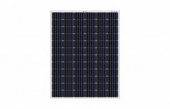 Bluebird 375W Mono - PERC Solar Panel