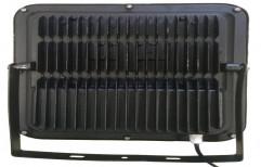 Lumanson Cool White 30W Slim Model Down Choke LED Flood Light, IP Rating: IP65