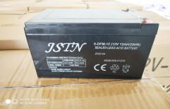 Agriculture Sprayer Battery Jstn 12V12Ah