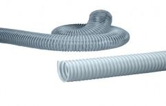 Jumboflex PVC Flexible Hose