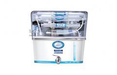 Kent Supreme Water Purifier, Capacity: 10-15 L