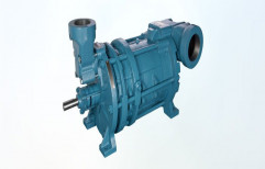 Malhar Multi Stage Industrial Pump