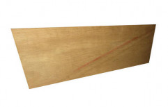 Wooden Greenply Plywood Sheet, Thickness: 4 - 25 mm