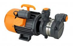 15-20 m 0.5 HP C.I Body Self Priming Pump