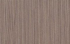 Century Rectangle Formica Decorative Laminate Sheet