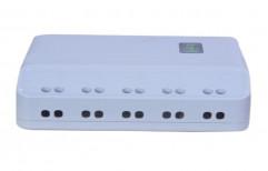 Luminous Solar Charge Controller SCC1220