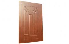 Marbone Interior Designer Membrane Door, For Home,Hotel etc