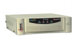 Pwm Microtek Solar Charge Controller SMU 3012, 12v