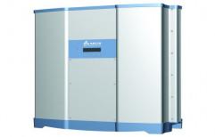 Single/Three Phase 1-100 Kw Power One Solar Inverter, Model Name/Number: Rpi-h5