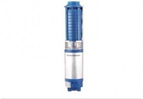 Crompton Submersible Pump 1.5 HP